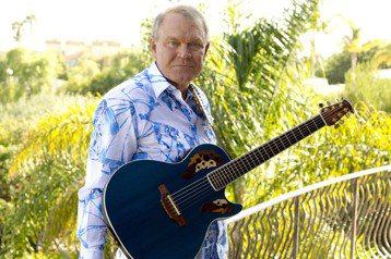 美國傳奇鄉村樂歌手葛倫坎伯(Glen Campbell)的公關說,葛倫坎伯今天辭世,享壽81。法新社、路透社和英國廣播公司(BBC)報導,以「Rhinestone Cowboy」和「Wichita ...