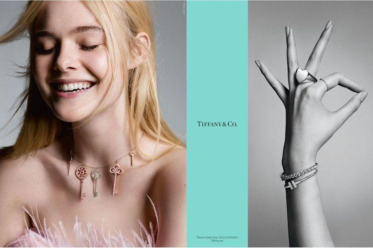 圖/Tiffany提供