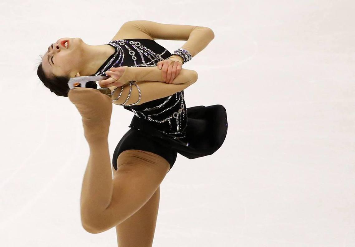 平昌2018冬季奧運只剩半年就要開幕,但是韓國國內卻對這場即將到來的國際體育盛會...