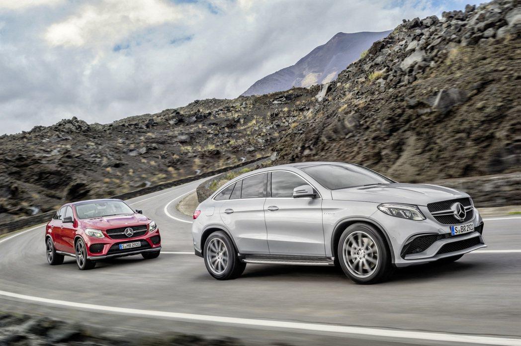 因應父親節到來,即刻入主Mercedes-Benz車款即可享有五星級酒店住宿券,一同感受最頂級、奢華的假期。圖/台灣賓士提供