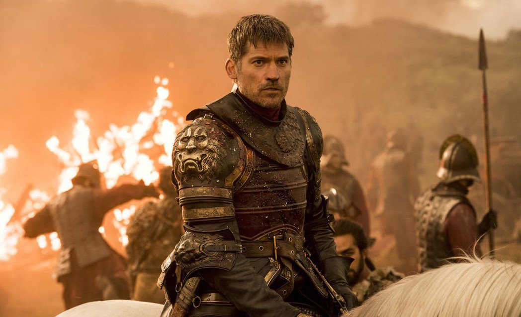 HBO駭客揚言要搶先公布「冰與火之歌:權力遊戲」情節內容,卻絲毫動搖不了超高收視