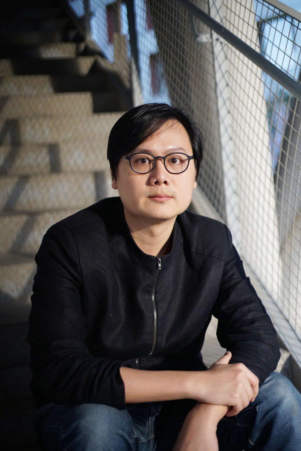 美國影藝學院11日公布2017年學生奧斯卡入圍名單,台灣導演許承傑以畢業製作「孤...