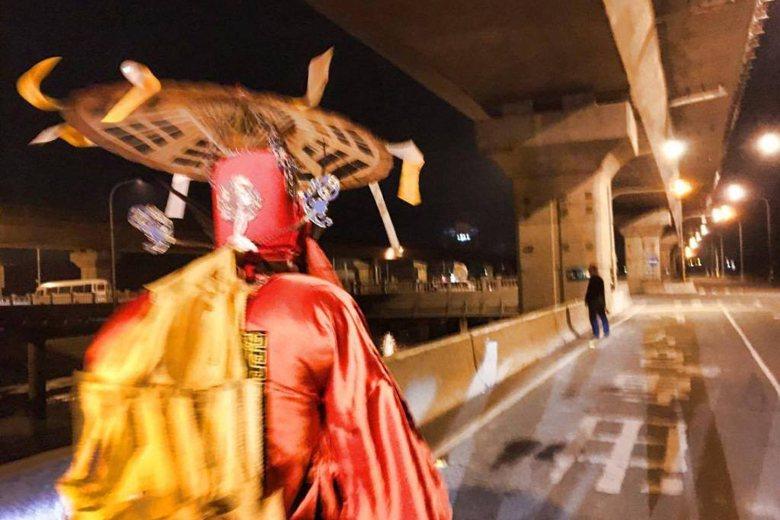 杜尚澤/「送肉粽」最恐怖的是流言蜚語,深入理解才能不再恐懼
