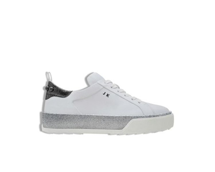 HOGAN BY YOU訂製鞋款,21,300元。圖/HOGAN提供