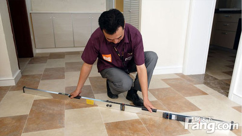 驗房師存在收費標準不一、素質良莠不齊等亂象。一般來說,北京、上海、廣州等一線城市...