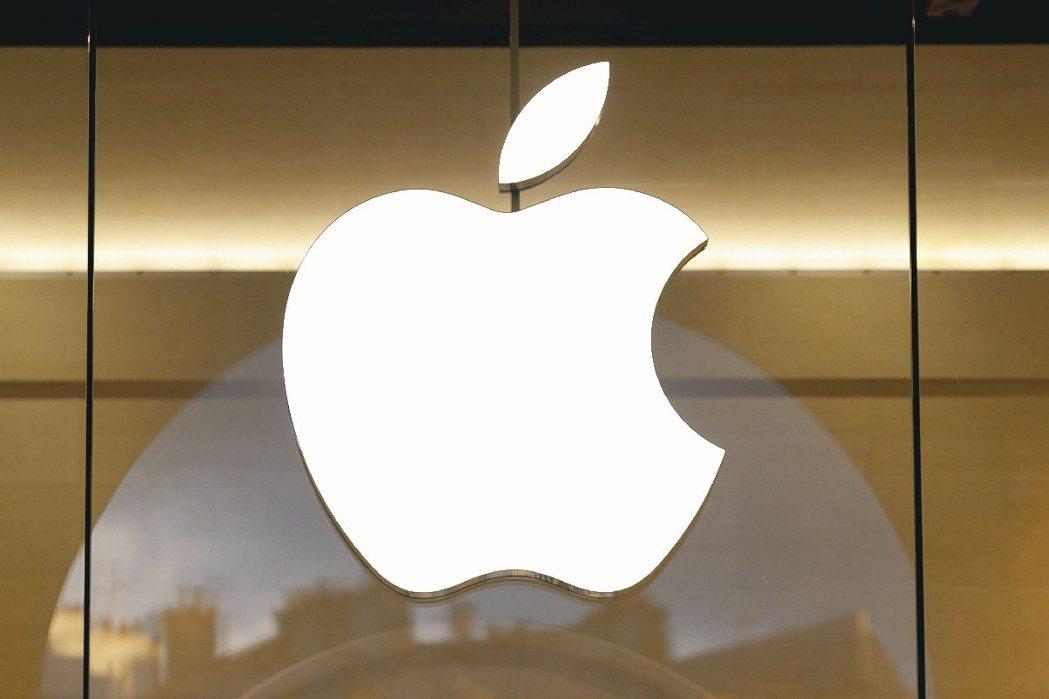 蘋果iPhone 8長怎樣,各界持續關注。路透資料照片