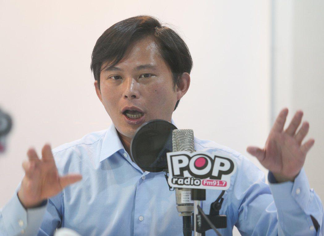 時代力量籍立法委員黃國昌認為世大運須用「中華台北」介紹台灣十分委屈,引起討論。 ...