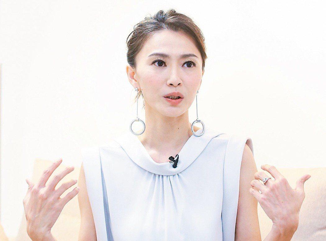 侯怡君 記者鄭清元/攝影