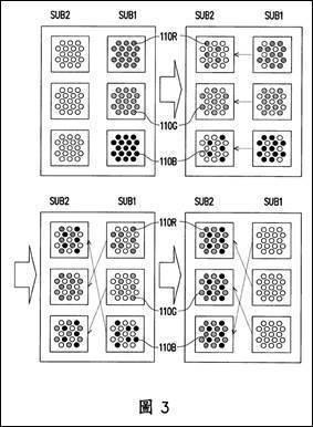 圖1. 專利TW I521690之圖3 (圖片來源: TIPO)