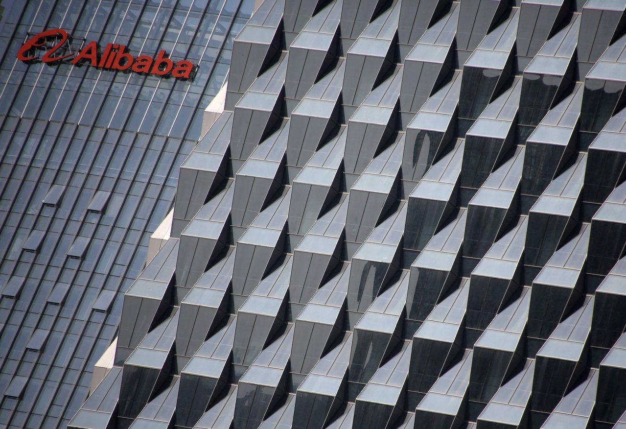 印尼最大的電子商務平台Tokopedia宣布,已鎖定由中國大陸電子商務巨擘阿里巴...
