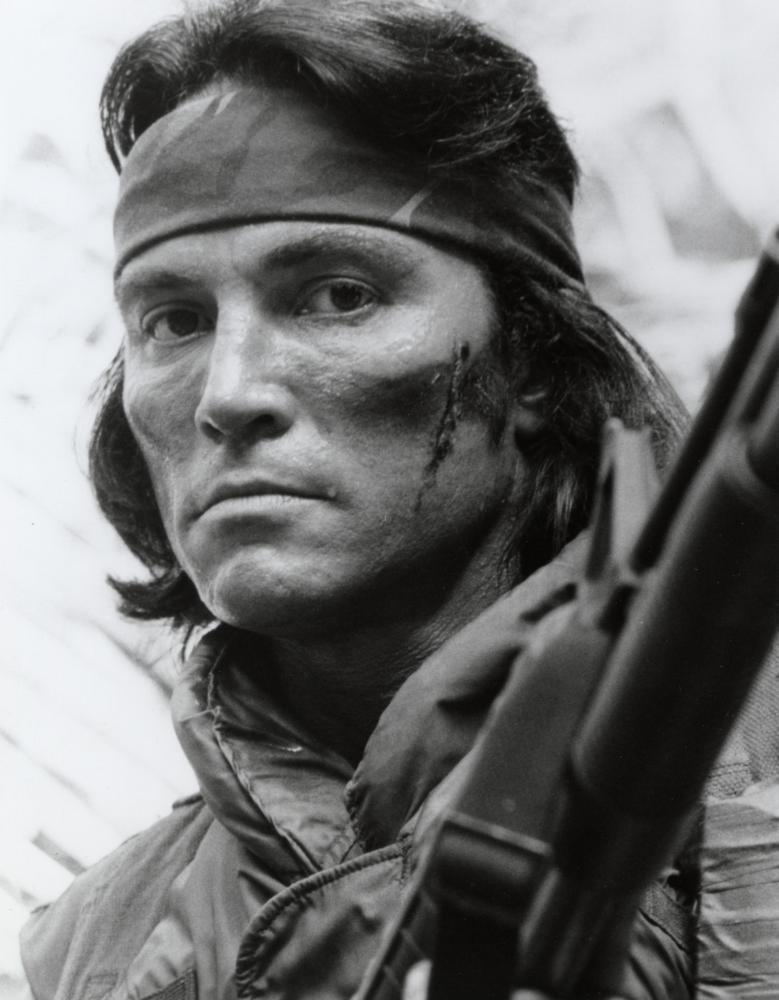 「終極戰士」桑尼藍德漢心臟衰竭去世,享壽76歲。圖/摘自Cineplex