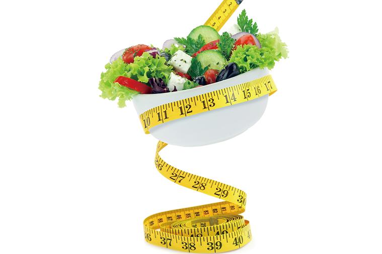 各國糖尿病患都有增加趨勢,40歲以上民眾,每百人約8人罹患。 圖/元氣周報