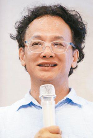 姚謙 本報記者林俊良攝影