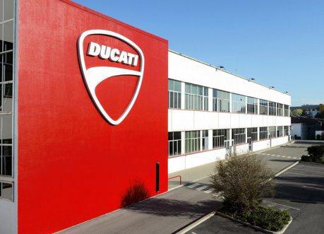 財力雄厚!VW 不會出售 Ducati、新興市場將由 Skoda 領軍