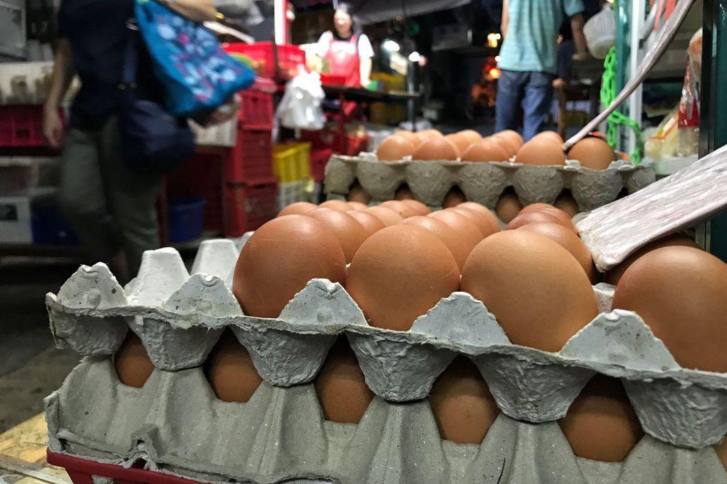 連堅持不噴藥的「良心業者」都出事,顯示南韓的食安問題,除了政府管控出問題外,自然...