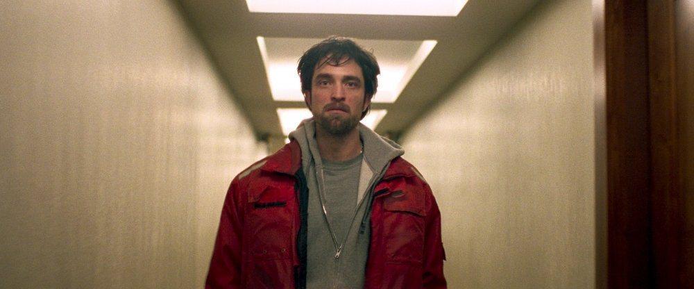 羅伯帕汀森近期接戲注重演技突破,外型帥不帥在其次。圖/摘自imdb