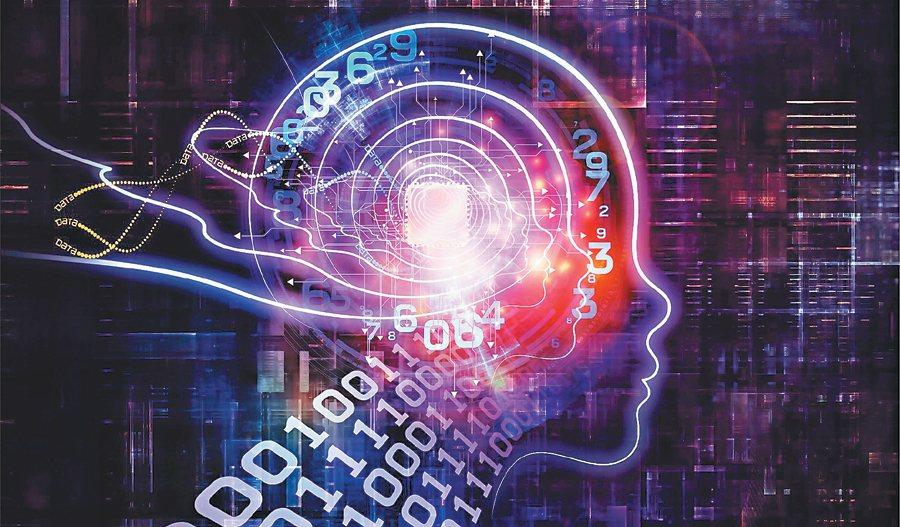 人工智慧已融入人們平常生活中,無所不在。20年內計程車司機、保全將被取代,精密製...