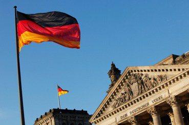 示威、公投、請願權:關於政治,德國人這樣教小孩