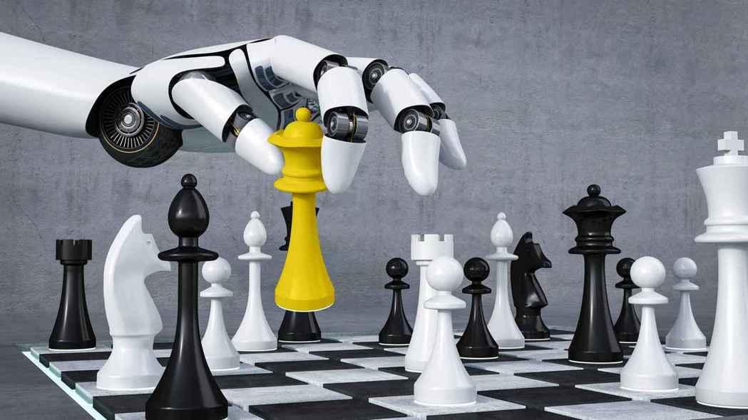 投資跟下棋一樣,必須及早規畫,想好下一步,泰國政府近年來積極推動「泰國4.0」經...