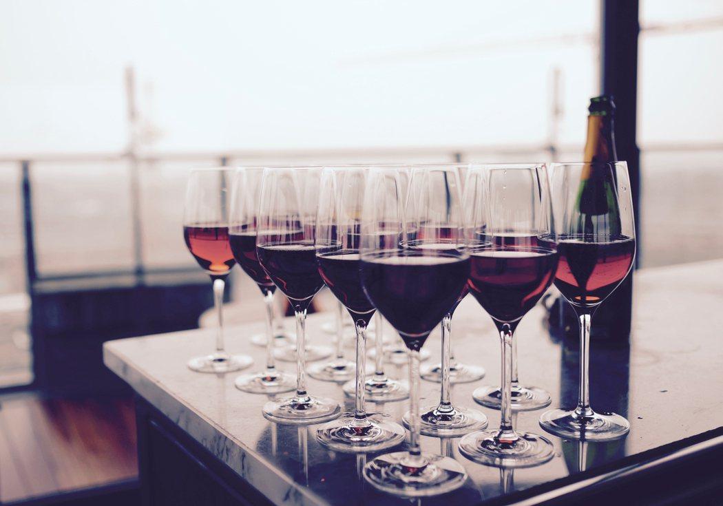 改寫義大利紅酒歷史! 研究者發現六千年前酒渣