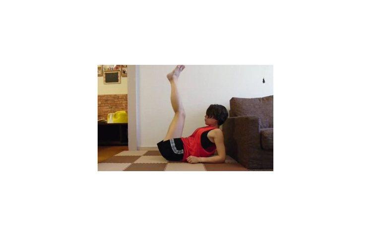 圖/https://www.instagram.com/anna97114/,B...
