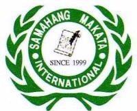 菲律賓國際詩人協會。