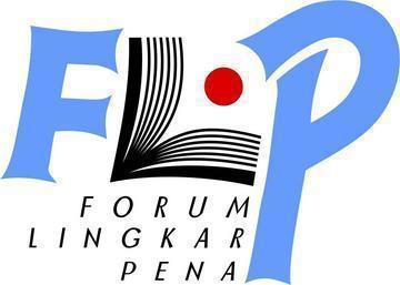 印尼筆社FLP的全稱為Forum Lingkar Pena。