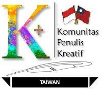 KPK是印尼文學社團「作家創作社群」的簡稱。