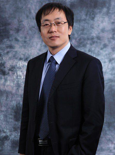 ADI亞太區醫療行業市場經理王勝表示,以往的穿戴式醫療產品大多以醫療級為主,不過...