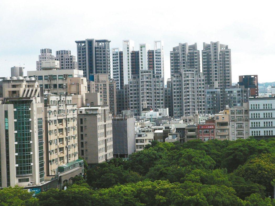 自用住宅用地享有土增稅重購退稅有五年管制期,各地方政府近期已陸續展開全面清查。 ...