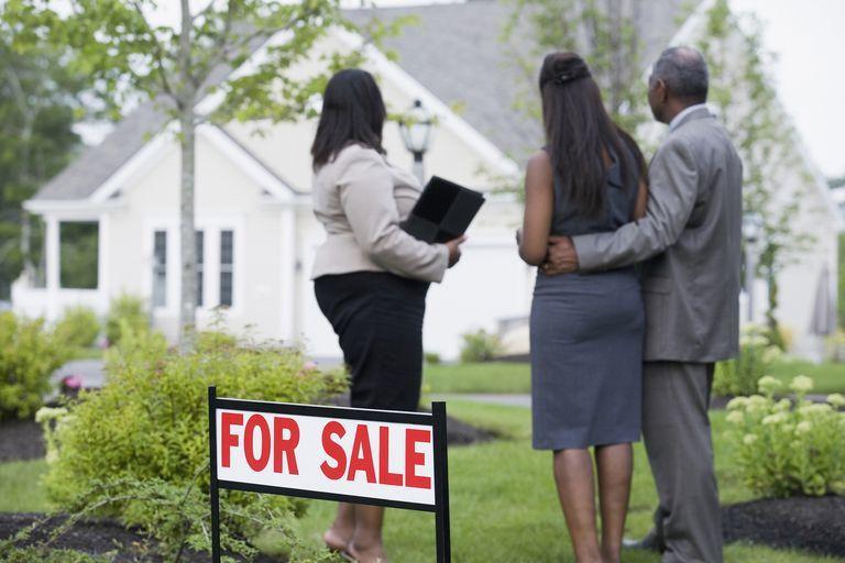 賣房時吸引買家的關鍵在於,要有效率地推銷您的房屋,並且明白哪些人真正的潛在買家,...