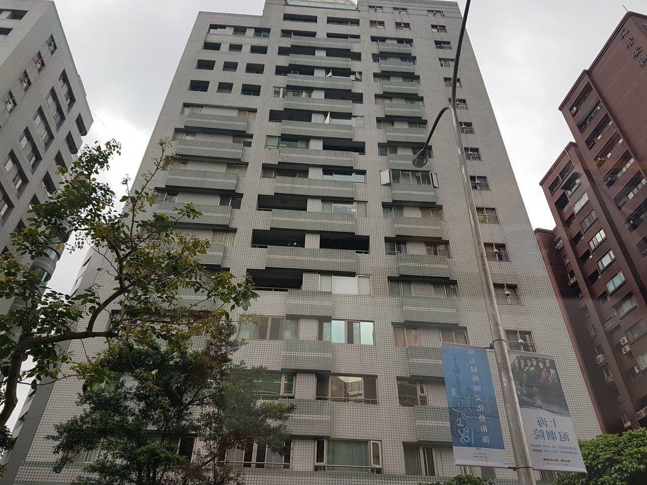 優美地產表示,數據顯示,8月房市回溫,台南最熱,台北站上今年第2高。 記者孫中...