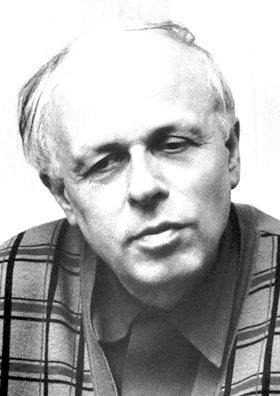 諾貝爾和平獎得主沙卡洛夫。 圖/諾貝爾獎官網