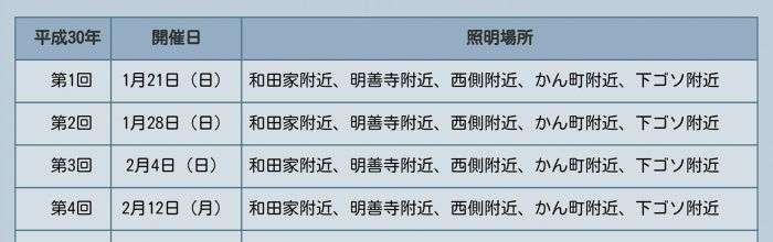 合掌村繁體中文官網