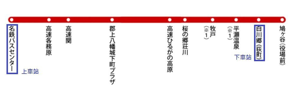 http://www.gifubus.co.jp/