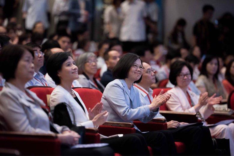 全國文化會議之後,我們怎麼重建臺灣藝術史?