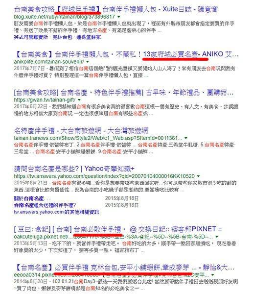 圖片來源/Google