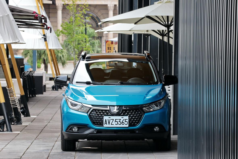 10月車市穩定發展 國產車提早啟動優惠活動