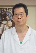 張國華。圖/摘自台灣脊椎中心網站