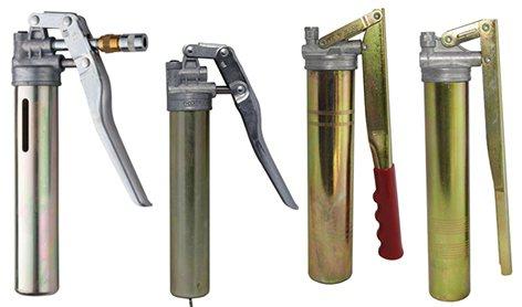 產品應用在各項工程設備的維修和保養,深獲好評。 業者/提供