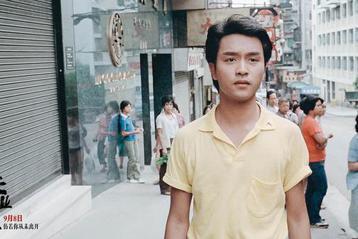已故巨星張國榮1977年出道至今剛好40週年,他的早期電影作品「失業生」修復版也即將在香港、大陸等地重映,36年前張國榮的青澀可愛模樣再次重現大銀幕,同時片中還有許多已經成為香港演藝圈傳奇的人物,包...