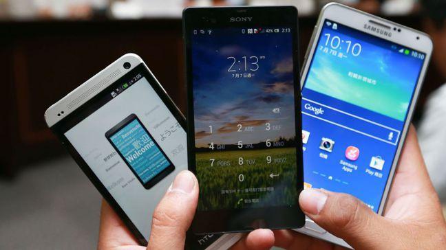 半導體指標大廠台積電19日法說雖然下調全年展望,但智慧型手機需求與加密貨幣訂單變...