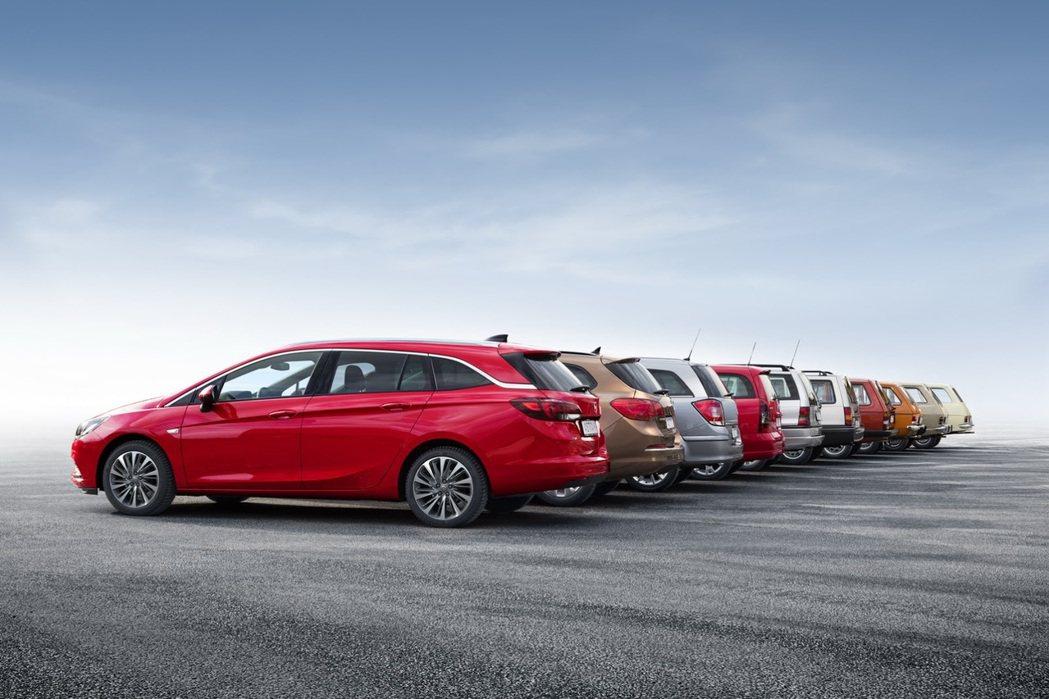 根據〈Autoblog〉報導, Opel 歐寶汽車於 2017 第二季虧損逾 2...