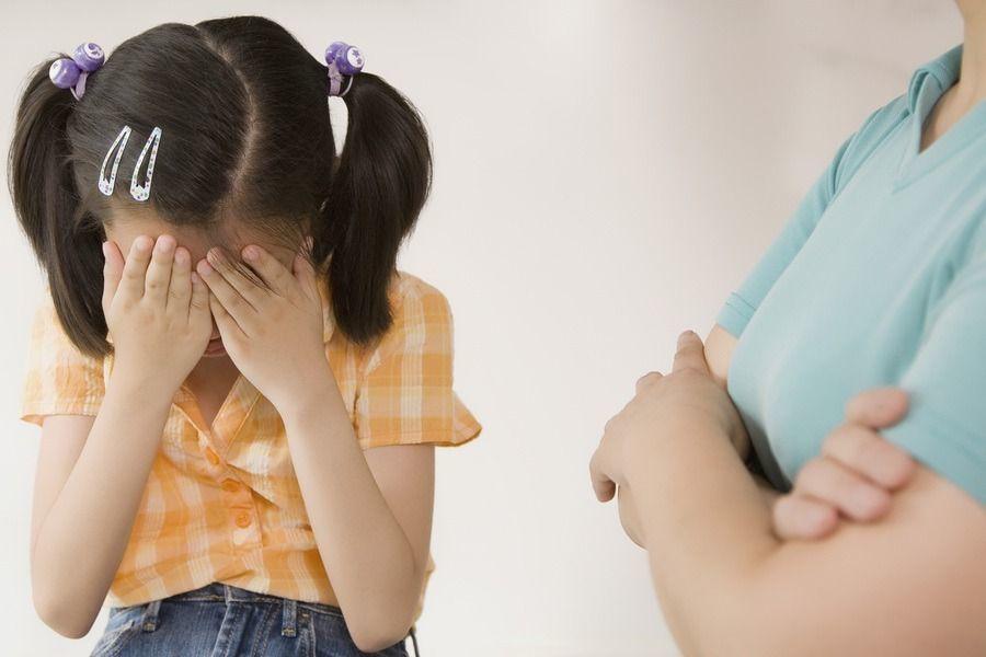 驚!遭網路散布的兒少私密照 近5成是孩子自己拍的