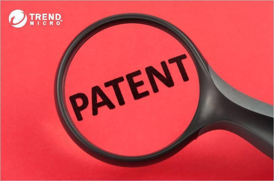 趨勢科技打敗專利蟑螂,美法院判IV應賠專利訴訟費。(圖/趨勢科技提供)