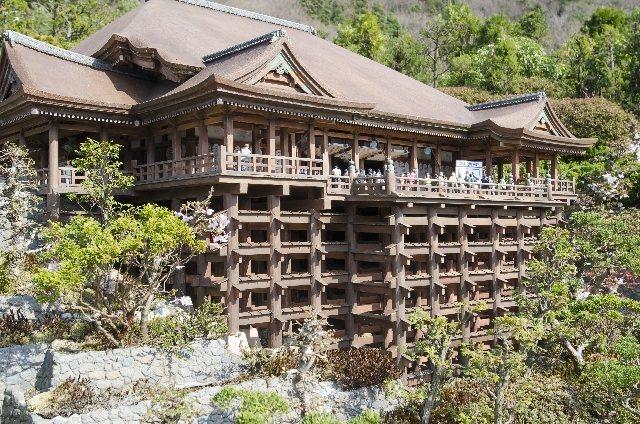 圖片來源/あばうと京都