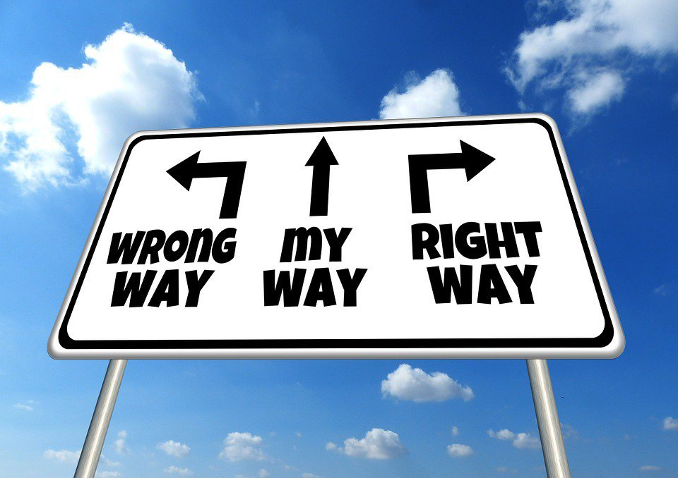 倫理學教育的目的,如其所說,就是為了培養出「自由的思想者」。