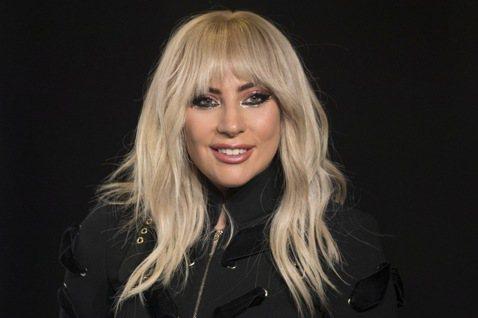 美國流行音樂天后女神卡卡(Lady Gaga)今天說,她計畫12月中旬結束目前的全新世界巡演(Joanne World Tour)後,要休息一陣子喘口氣。法新社報導,她於紀錄片Gaga: Five ...