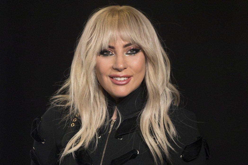 美國流行音樂天后女神卡卡(Lady Gaga)表示,她計畫12月中旬結束目前的全