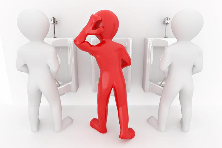 攝護腺肥大是相當普遍的疾病。根據統計,超過五十歲,約有50%有攝護腺肥大;超過8...